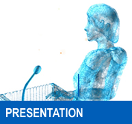 New Presentation: Determination of Protein Haptenation by Chemical Sensitisers within the Complexity of the Human Skin Proteome